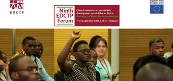 Apply: 9th EDCTP Forum Scholarships for Early Career Investigators & Scientists (Fully-funded to Portugal)