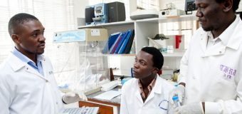 Call for Applications: AGNES Intra-Africa Mobility Grant for Junior Researchers 2018