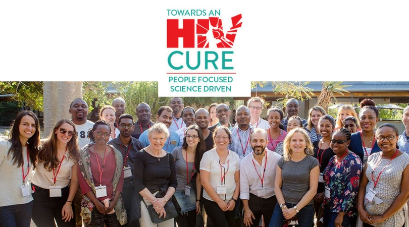 International AIDS Society/AVAC's Advocacy-for-Cure Academy Fellowship 2018 (Fully-funded to Uganda)