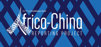 Africa-China Reporting Project's Investigative Journalism Grants 2018