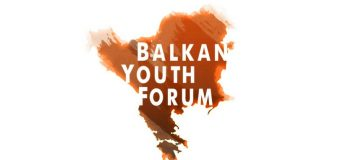 Apply to Balkan Youth Forum 2018 (fully-funded)