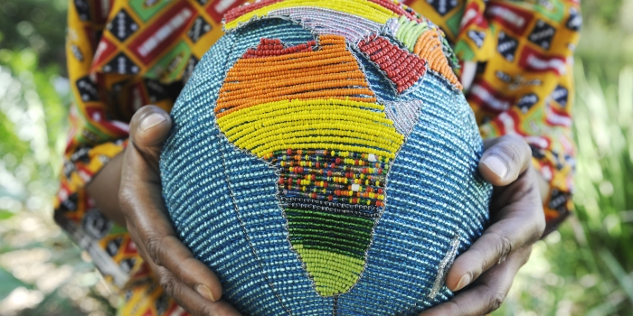 Apply to become an International Youth Federation (IYF) Representative in Africa