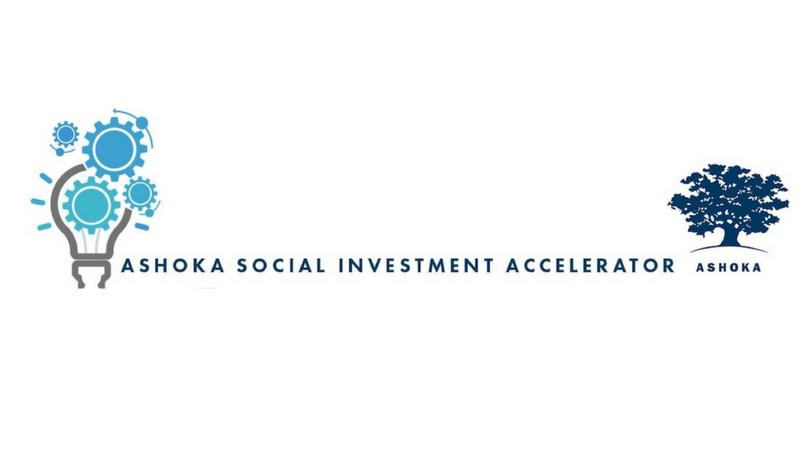 Ashoka Social Investment Accelerator Programme 2018 for Social Entrepreneurs from Africa (Fully-funded)