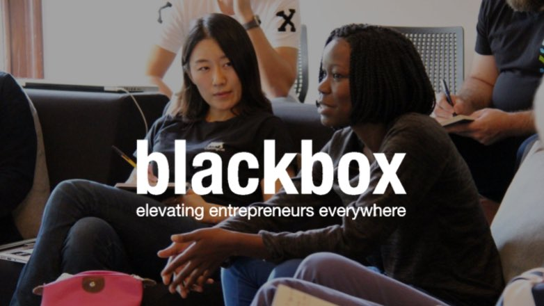 Blackbox Connect Program for Female Founders 2018 (Google for Entrepreneurs Scholarships Available)