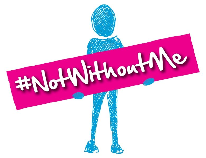 Image Result For Notwithoutme Carnegie Uk Trust