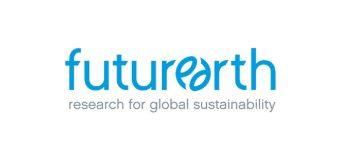 Future Earth seeks Digital and Engagement Editor (Boulder, USA)