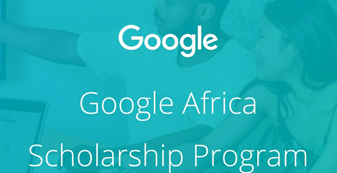 Udacity Google Africa Scholarship Program 2018 | Opportunity Desk