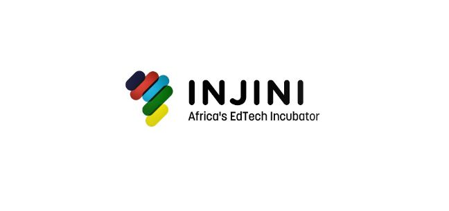 Injini EdTech Incubator Programme 2018 (Fully-funded to Cape Town + $50K Investment)