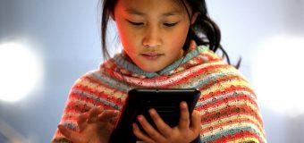 Internet for Development Grants for Gender Empowerment & Innovation 2018 (Total grant of USD 53,000)