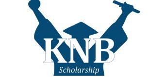 Kemitraan Negara Berkembang (KNB) Scholarship 2018 for Master's Study in Indonesia