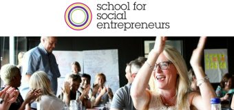 Lloyds Bank and Bank of Scotland Social Entrepreneurs Programme 2018 (Fully-funded)