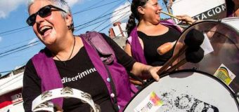 Mama Cash Grant Program 2020 for feminist groups and initiatives (Up to €50,000 in funding)