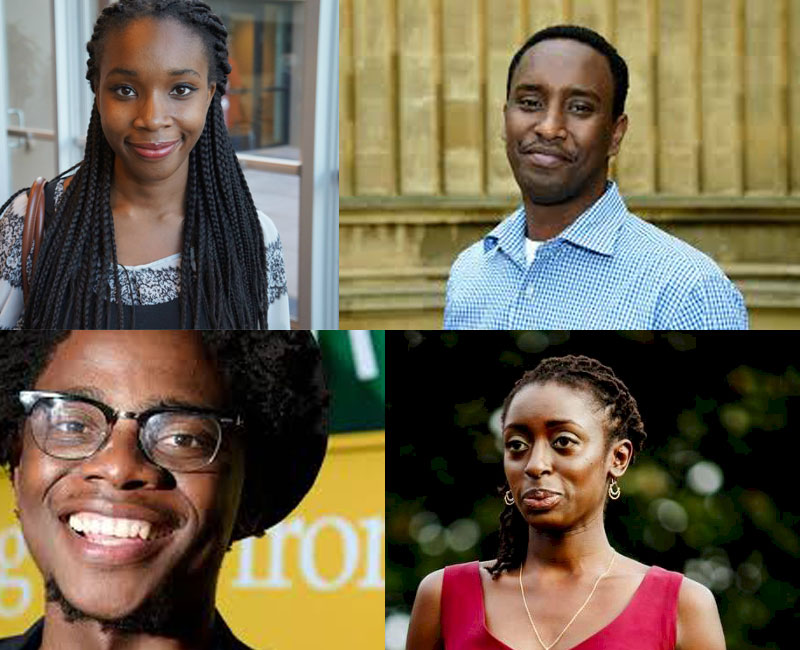 Miles Morland Foundation AfricanScholarship 2018/2019 for Postgraduate Studies (up to£25,000)