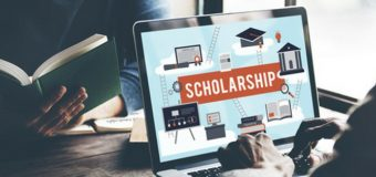 OPEC Fund for International Development (OFID) Master's Scholarship 2018/2019