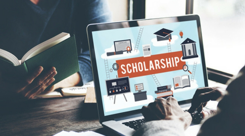 Opec Fund For International Development Ofid Master S Scholarship