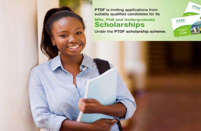 PTDF Overseas Postgraduate Scholarship 2018/2019 for Universities in the UK (Nigerians Only)