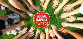 The Social Impact Awards – Malta 2018 (Up to €50,000 in funding)