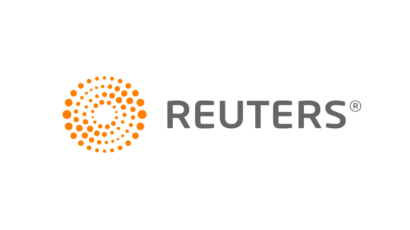 Thomson Reuters Foundation Elections Reporting Program 2018 in Bogota, Columbia (Funded)