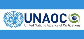 UNAOC is looking for an Education Intern – New York, USA (Stipend Available)