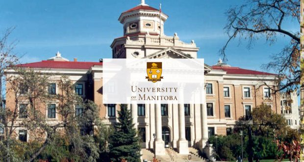 ACU University of Manitoba Fellowship 2018/19 (Fully-funded to Canada)