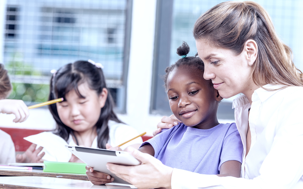 Career Options for People who want to Work with Children