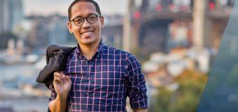 Australia Awards-ASEAN Scholarships 2019 to Study in Australia