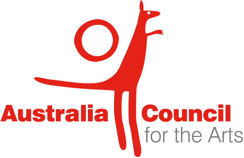 Australia Council for the Arts Fellowship 2018 (Up to $80,000)
