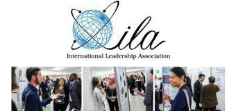 Call for Papers: Kenneth E. Clark Student Research Award 2018 (Win $1000 and a trip to ILA Conference in Florida, USA)