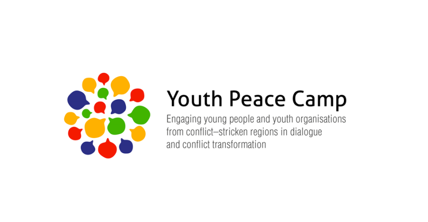 Council of Europe: Youth Peace Camp 2018 at Budapest (Funded)