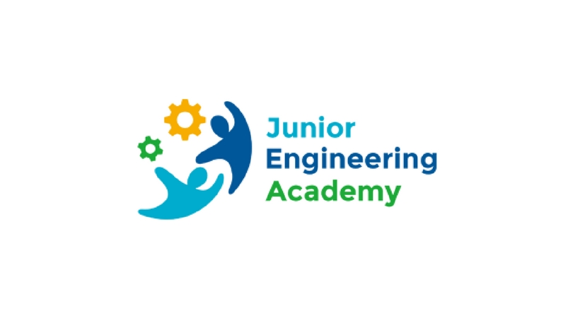 Eco-generation Junior Engineering Academy 2018 – Win a visit to Samsung Engineering in Seoul, South Korea