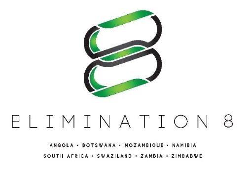 Call for Application: Elimination 8 Entomology Fellowship Program 2018