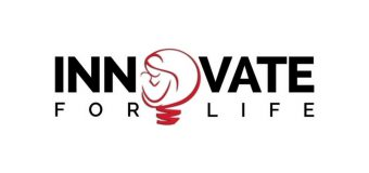 Innovate for Life Fund 2018 for African Health Entrepreneurs ($10,000 in funding, Accelerator and more)