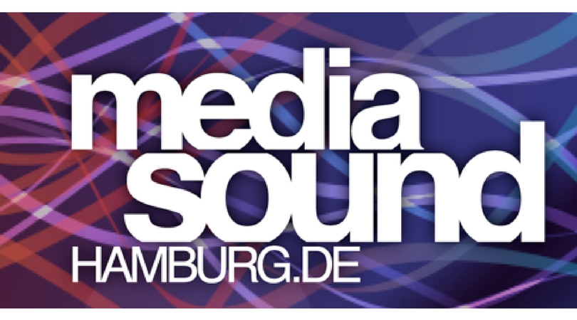 Media Sound Hamburg 2018 Summer School in Germany (Full Scholarship for Africans)