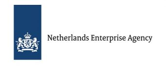 Netherlands Enterprise Agency Creative Twinning Grant 2018-2020 (Up to €1,400,000)