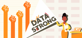 Pollicy DATAStrong Program 2018 for CSOs in East Africa (Fully-funded)