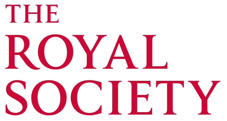 Royal Society International Collaboration Awards 2018 (Up to £75,000)