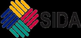 Sida International Training Programme on Sustainable Urban Water and Sanitation 2018