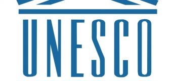 Call for Abstracts: UNESCO Regional Conference 2019 in Accra, Ghana (Funding available)