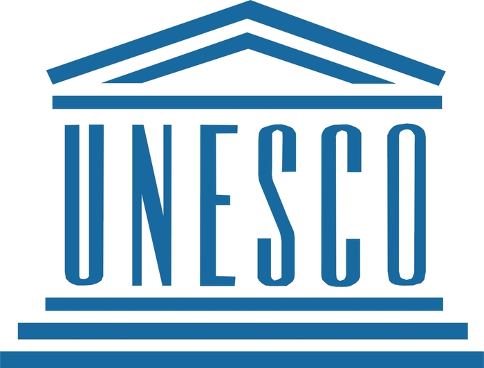 UNESCO/ISEDC Co-Sponsored Fellowships Programme 2020 (Funding available)