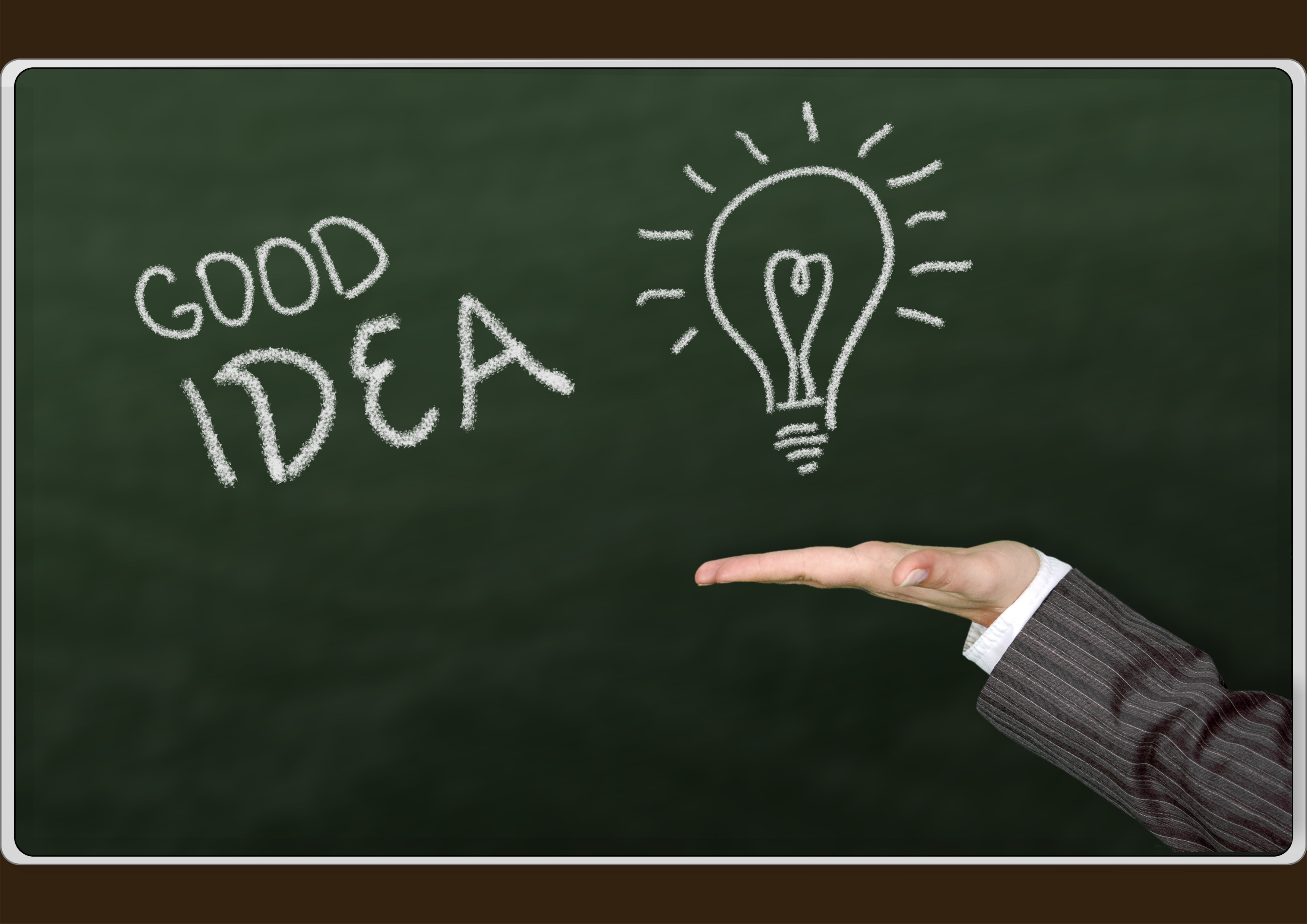 4 Ways to Communicate Your Ideas Effectively