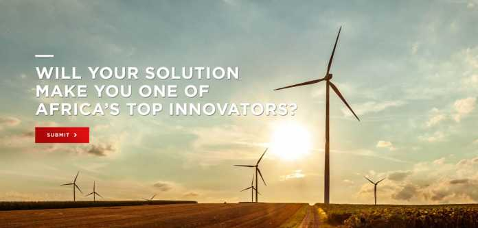 AB InBev Africa Sustainability Challenge 2018 (Fully-funded to the Acceleration Bootcamp in South Africa)