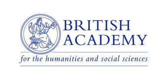 British Academy/Leverhulme Small Research Grants 2018 (up to £10,000)