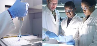 Cancer Association of South Africa (CANSA) Research Grant Program 2019