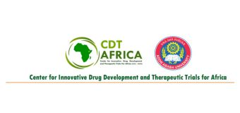 CDT-Africa MSc in Clinical Trials Fellowship 2018 (Fully-funded to Study in Ethiopia)