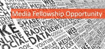 CIPESA-ICT4Democracy Media Fellowship Programme 2018 for East Africans