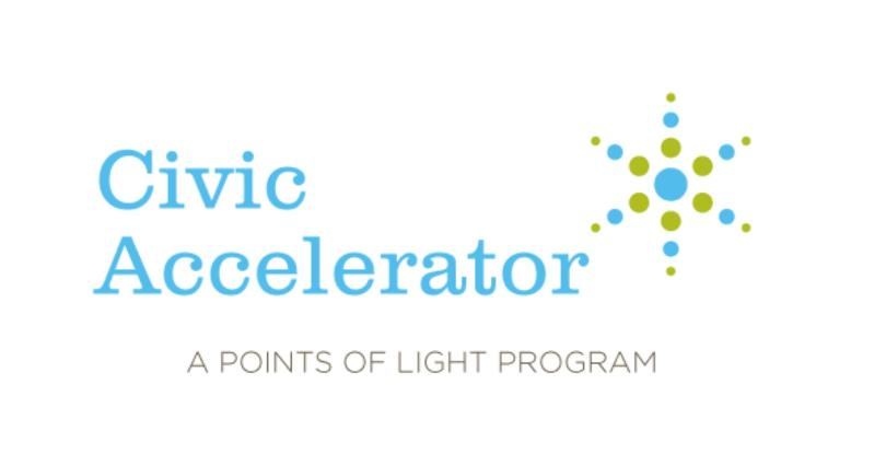 Civic Accelerator Veterans Solutions Lab Program 2018 for US-based Ventures (Up to $50,000)
