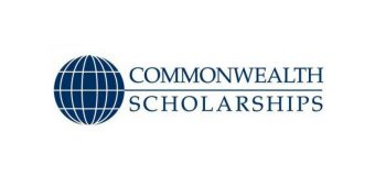 Commonwealth PhD Scholarships 2018 for high income countries (Fully-funded to Study in the UK)