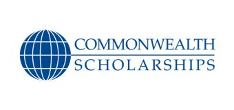 Commonwealth Scholarships for UK citizens to study PhDs in New Zealand 2019