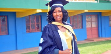 Commonwealth Master's Scholarships in Low and Middle Income Countries 2018/19