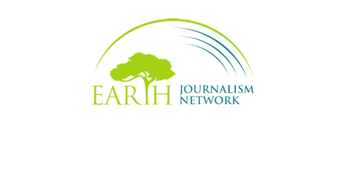 WRI/EJN Environmental Data Journalism Workshop 2019 for Indonesian Journalists